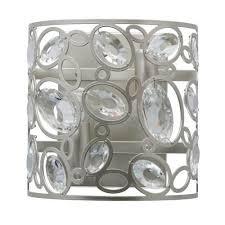 <b>Настенный светильник MW</b>-<b>Light</b> Лаура <b>345022702</b> — купить в ...