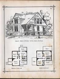 Small Victorian House Plans   House Design IdeasGallery of  Small Victorian House Plans
