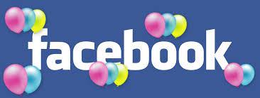 Afbeeldingsresultaat voor facebook logo