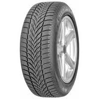 Автомобильная <b>шина GOODYEAR Ultra Grip Ice</b> 2 225/55 R16 99T ...