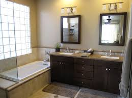 dual vanity bathroom: lowes bathroom vanity tops double sink vanity lowes bathroom vanity sinks