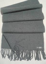 Мужские классические шерстяные <b>шарфы</b> 2020 - купить ...