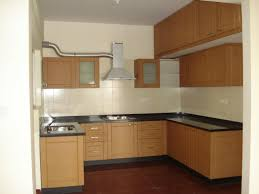 functional mini kitchens small space kitchen unit: amazing modular designs for small space kitchens kitchen ideas