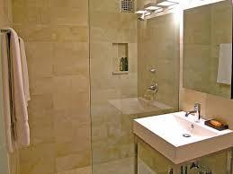 beige bathroom designs beautiful bathroom design with beige granite wall plus glass shower door and bathroom pendant lighting ideas beige granite
