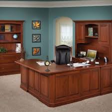 <b>Bedroom Armoires</b> - Amish Direct Furniture