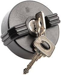 <b>Крышка</b> бака <b>топливного</b>: <b>топливо</b> и бак под надежной защитой