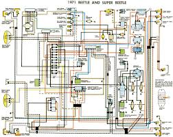 2006 volkswagen jetta car audio wiring diagram for premium sound 2003 Vw Jetta Stereo Wiring Diagram jetta 1 8t amp wiring diagram facbooik com 2006 volkswagen jetta car audio wiring diagram for premium sound diagram collection 2006 pontiac g6 monsoon 2003 volkswagen jetta radio wiring diagram