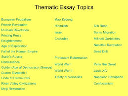 time management writing essays    doc time management essays    fall of the r  empire essay