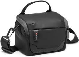 <b>Сумка</b> для фотокамеры <b>Advanced 2 Shoulder bag</b> XS (MB MA2-SB ...