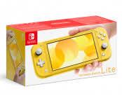 <b>Nintendo Switch</b> / <b>Приставки</b> / Все — Интернет магазин GamePark