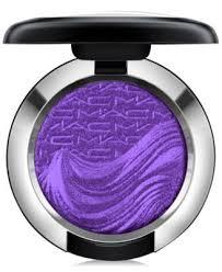 <b>Get Blazed</b> Extra Dimension Foil <b>Eye</b> Shadow, Created for Macy's ...