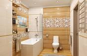 Venezia <b>Ceramica Classic</b> плитка для ванной купить в наличии на ...