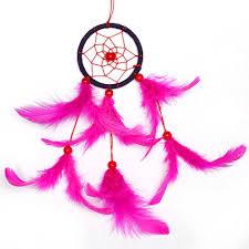 Dream Catcher Home Decor Dreamcatchers Wall <b>Hanging Feather</b> ...