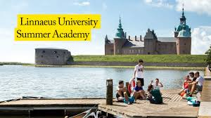 writing a scientific essay genre and methods a preparation for this course is offered in the framework of linnaeus university summer academy please more here