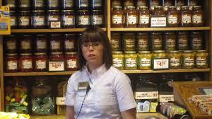 images cracker barrel description mvi 2751 clerk at <b>cracker barrel< b>