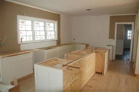 how to make kitchen cabinets: building kitchen cabinets plans cabinet building kitchen cabinets plans  building kitchen cabinets plans cabinet