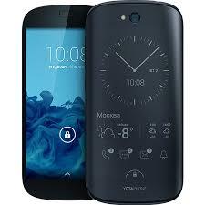 Смартфон Yota YotaPhone 2 32GB - описание, отзывы, фото ...