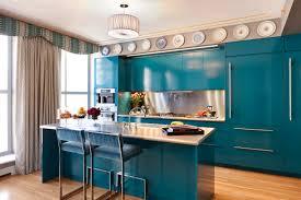 Kitchen Design Colors Kitchen Interesting Kitchen Cabinets Color Combination Beautiful