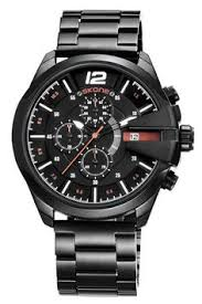 <b>MAX XL Watches Часы</b> MAX XL Watches 5-max490. Коллекция ...