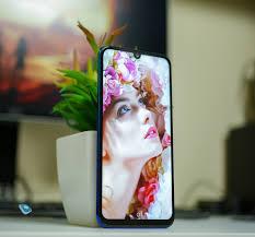 Mobile-review.com Обзор смартфона <b>Huawei P</b> Smart 2019