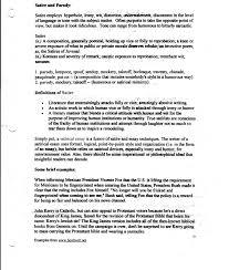lnat sample essays career research paper rubric who am i essay lnat sample essays career research paper rubric who am i essay