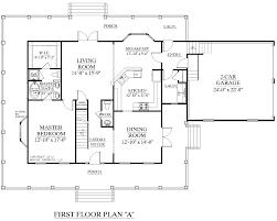 images about     Story House Plans on Pinterest   House       images about     Story House Plans on Pinterest   House plans  Floor Plans and Covered Porches