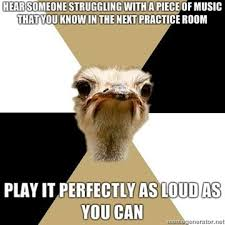 Advice Animal Memes for Every College Major Are Taking Over Tumblr ... via Relatably.com