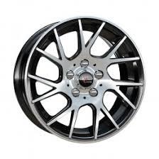 Buy 15 Inch Wheels or Rims By Diameter | Tiger Wheel & Tyre