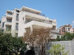 <b>Pima</b> Apartmani, Budva, Montenegro - Booking.com