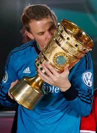 Resultado de Imagem Paragrafo Manuel Neuer