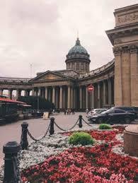 Saint-P: лучшие изображения (406) в 2019 г.   Санкт петербург ...