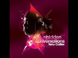 <b>Terry Callier - The</b> Hood I Left Behind - YouTube