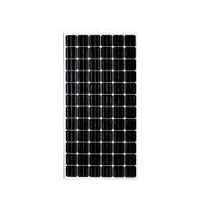 <b>Sea Shipping TUV</b> Solar Panel 300w 24v 10Pcs Solar Panels 3KW ...