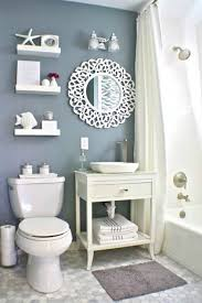 coastal bathroom designs: beach inspired bathrooms nice  beach themed bathroom ideas on interior decor home ideas with  beach themed bathroom ideas