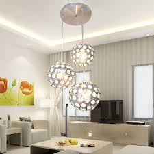 pendant lamps wire and lighting on pinterest ball pendant lighting
