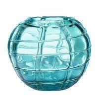 <b>Вазы</b> (Декор) <b>Hakbijl glass</b> недорого купить в Челябинске ...