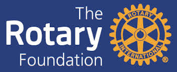 Image result for Rotary i am a proud donor