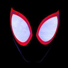 Various Artists — <b>Spider</b>-<b>Man</b>: <b>Into</b> the Spider-Verse.. | MovieBlog ...