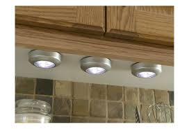 simple battery operated ceiling light battery operated home lighting