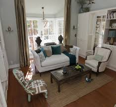 room french style furniture bensof modern: nice victorian living room furniture set tri tone leather living room set from victoria collection