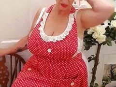 Granny Free Videos #1 - grannie, grandma - 76 - Swinger Wife Tube