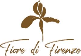 <b>Fiore di Firenze</b> – Florence Jewelry