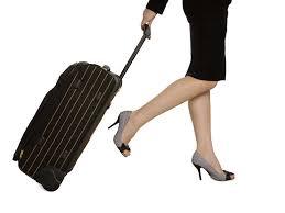 行李箱的圖片搜尋結果