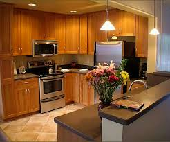 Modern Design Kitchen Cabinets Modern Design Kitchen Cabinets Home Interior Ekterior Ideas