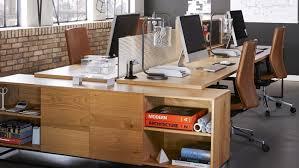 now open west elm workspace in denver broadway green office furniture