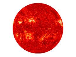 The <b>Sun</b> | Facts, Information, History & Definition