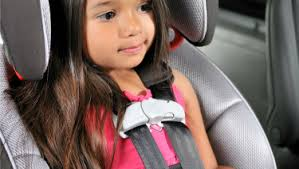 child car safety seats siger olimp fix 3 12 years 15 36 kg group 2 3 kidstravel
