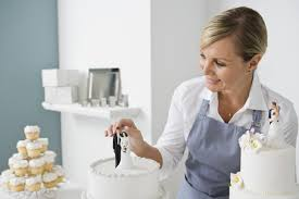 unique and creative careers in fine arts the international pastrychef82088858