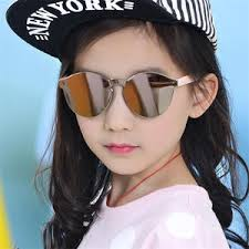 years kids sunglasses glasses _Global selection of {keyword} in ...