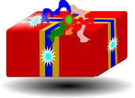 gift present alternative 3